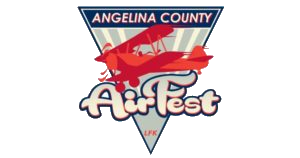 Airshow performance at Angelina AirFest